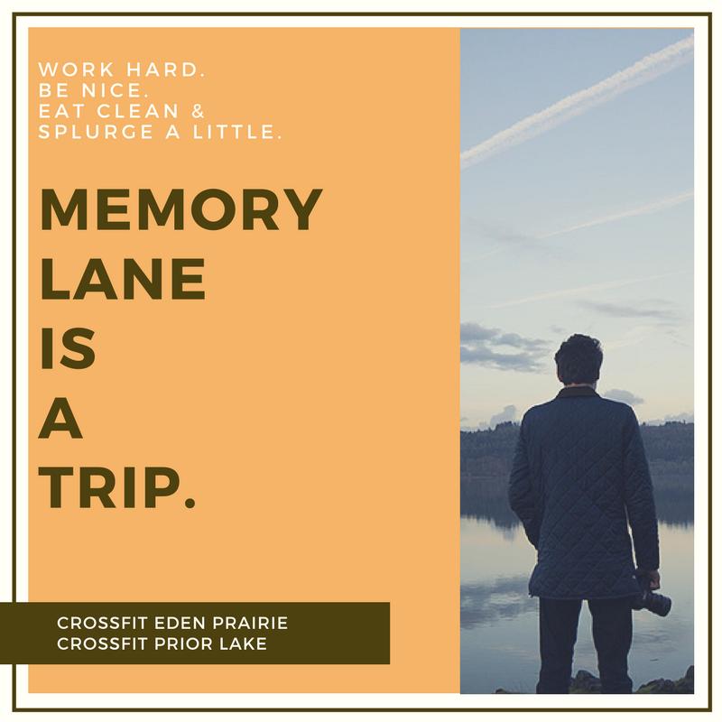 MEMORY LANE IS A TRIP..png