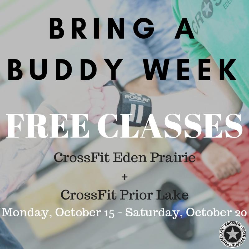 bring a buddy week.png