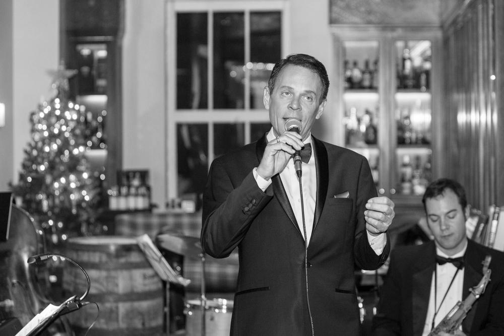 Sinatra Party-13.jpg