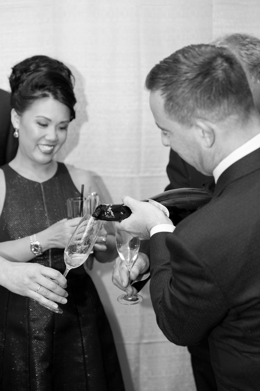 Sinatra Party-51.jpg