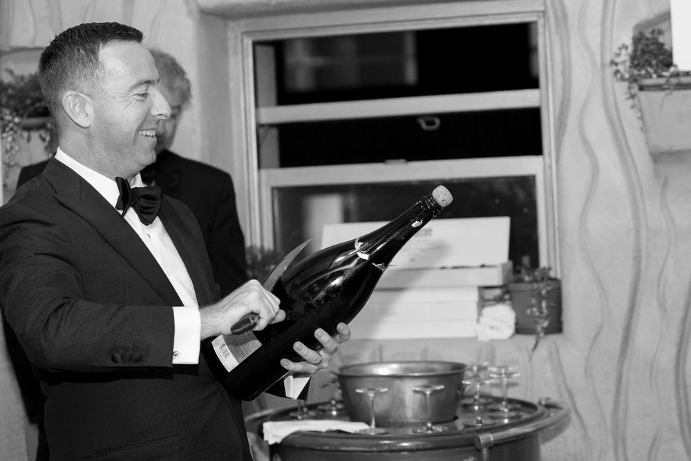 Sinatra Party-48.jpg