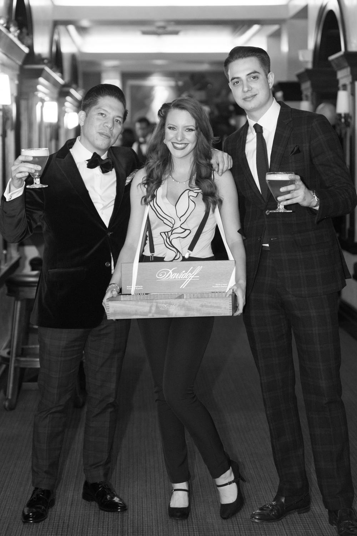 Sinatra Party-11.jpg