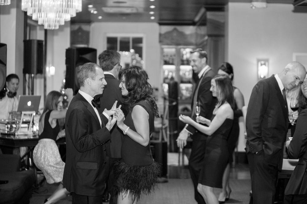 Sinatra Party-54.jpg