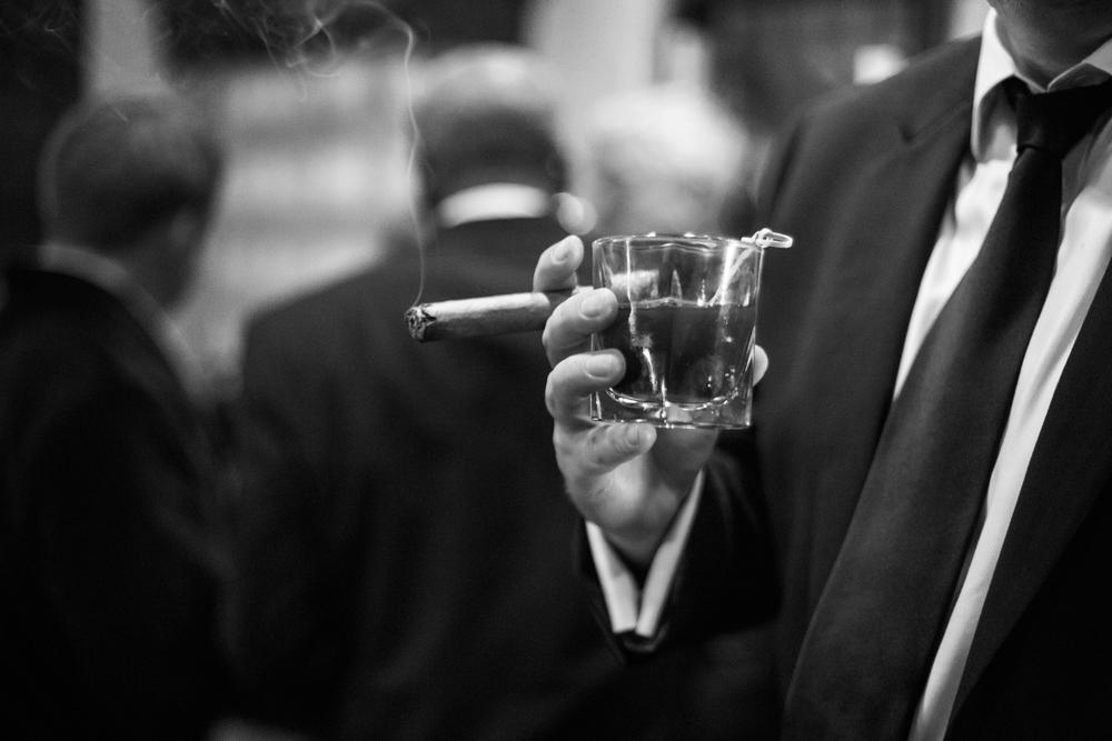 Sinatra Party-64.jpg