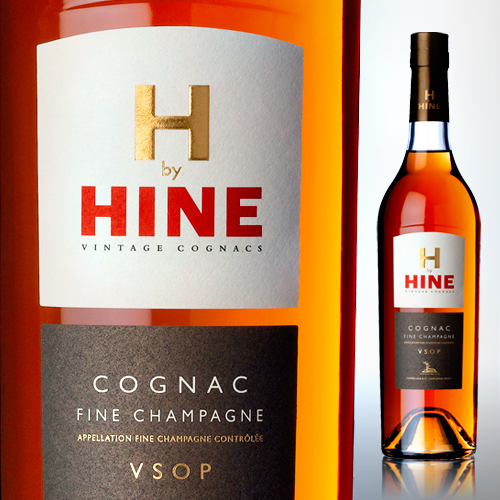 Women of Wingtip: Hine Cognac Class Tonight, Aug 10th from 6:30-8:30pm Join us for an evening of cognac education. Sip on three classic variations - one stirred, one shaken and one neat - paired with a 2-course menu. members + 1 guest are welcome. $75 per person (+tax). SOLD OUT