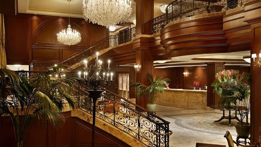 Omni Hotel.jpg