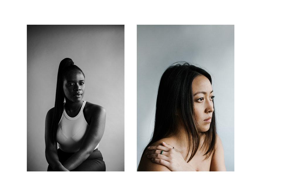 vancouver-portrait-photographer-24.jpg