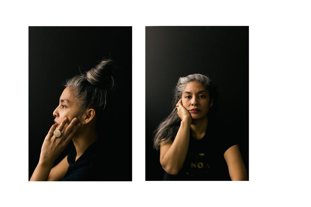 vancouver-portrait-photographer-27.jpg