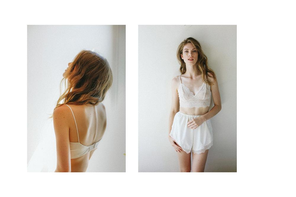 female-lingerie-photographer-17.jpg