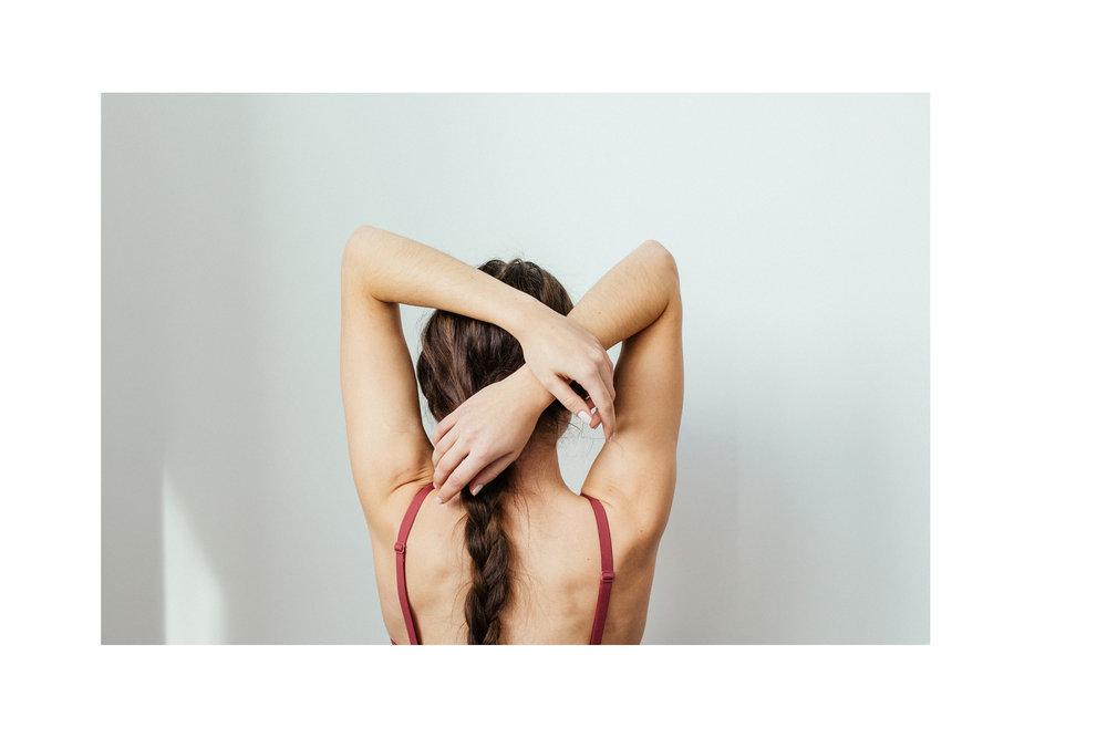 female-lingerie-photographer-12.jpg