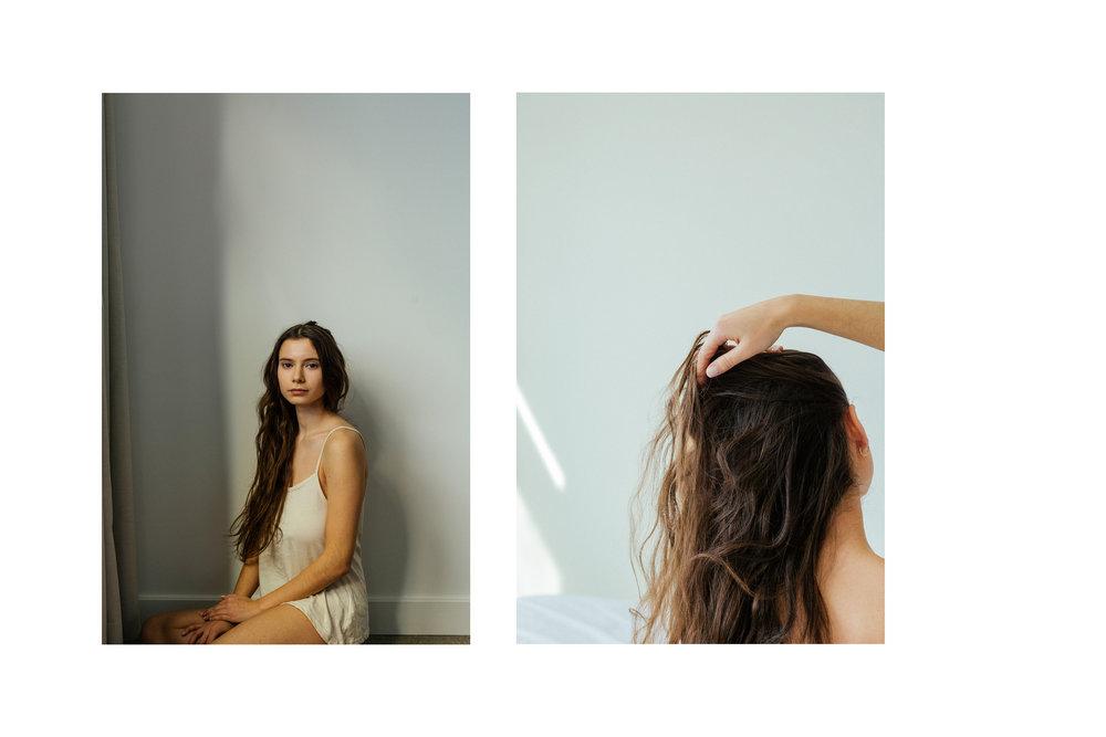 female-lingerie-photographer-11.jpg