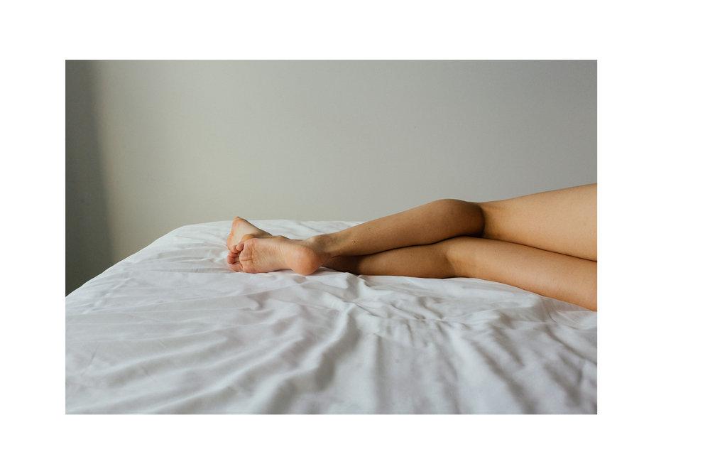 female-lingerie-photographer-10.jpg