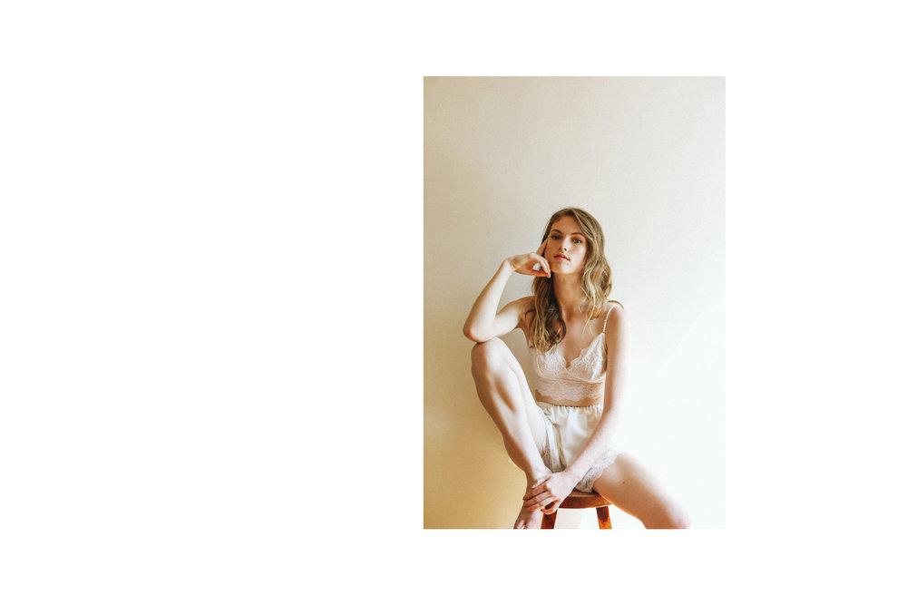female-lingerie-photographer-20.jpg