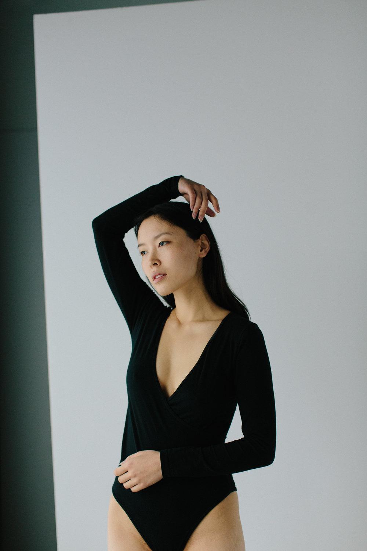 vancouver-fashion-photographer-123.jpg