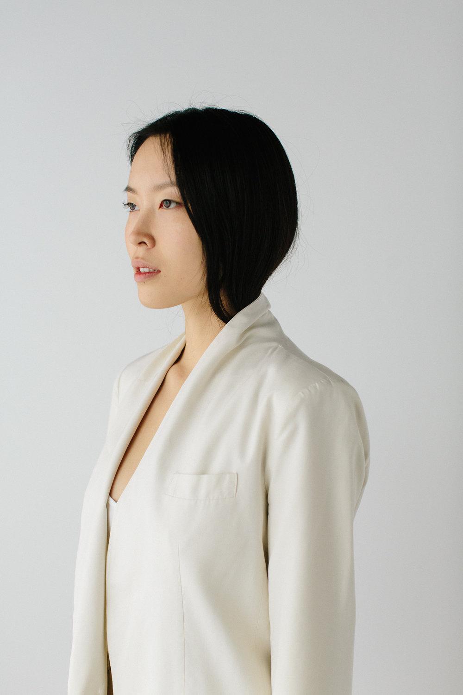 vancouver-fashion-photographer-113.jpg