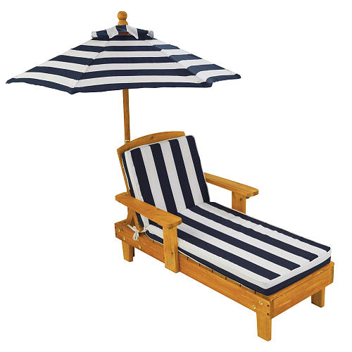 Childrenu0027s Outdoor Furniture Collection