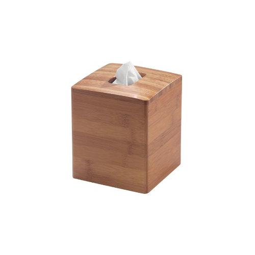 Bathroom Accessories Bamboo bamboo bath accessories — hildreth's home goods