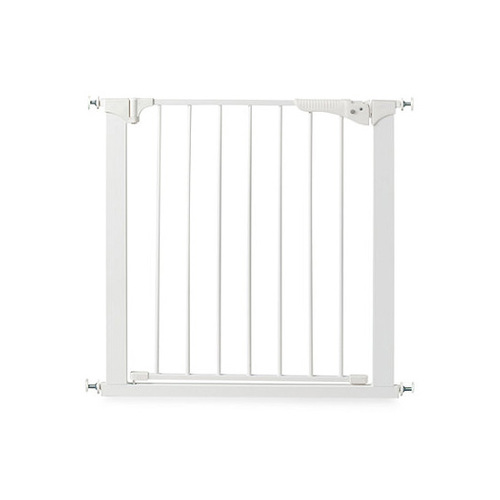 Pressure Mount Baby Safety Gate Hildreth S Home Goods