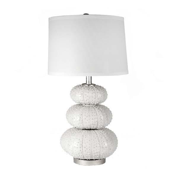 Sea Urchin Lamp Hildreth S Home Goods