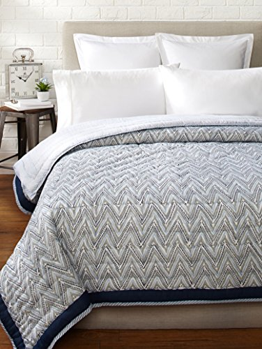 bath west elm within bedding natural bedrooms indian amazing company cover duvet ikat elegant guest bed and sham cotton with euro
