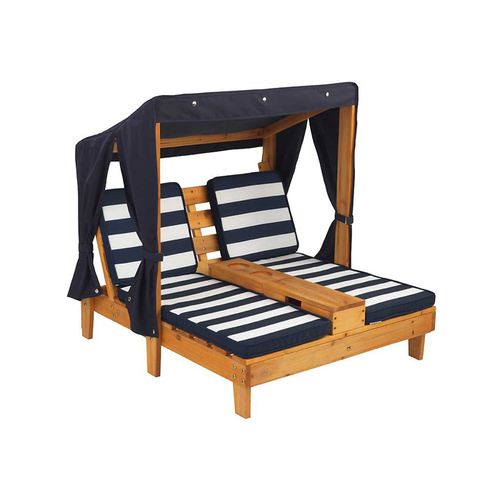 Children S Outdoor Furniture Collection Hildreth S Home Goods
