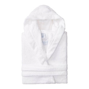 c497f17fca Robes   Sleepwear — Hildreth s Home Goods