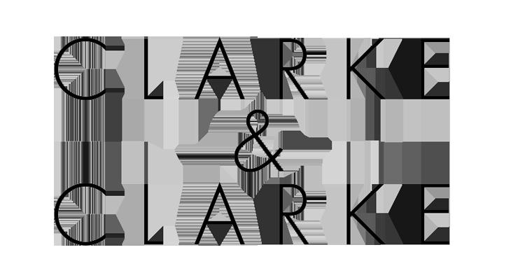 clarke-&-clarke-logo.png