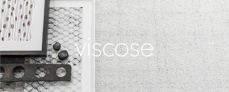 Viscose Breed Header NEW.jpg