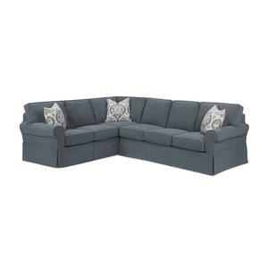 Living Room Upholstery — Hildreth\'s Home Goods