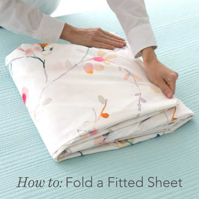 Fitted Sheets 101 1.jpg