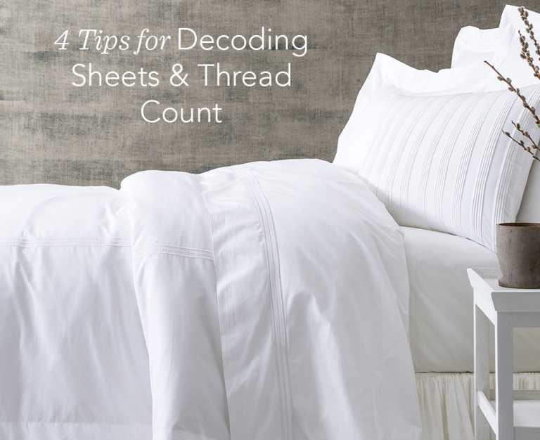 Thread Count Counts 1.jpg