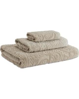 francesca towels hildreth s home goods