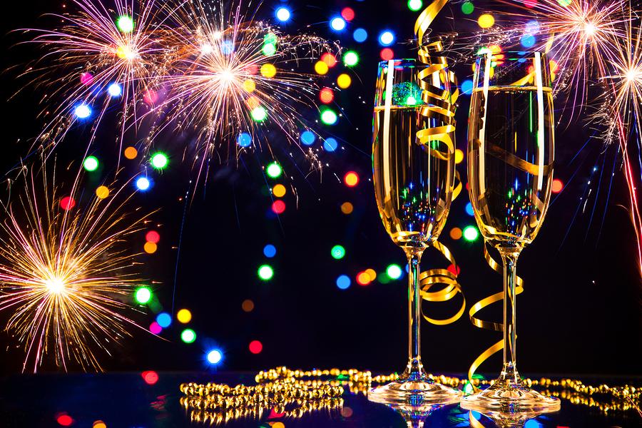 new-years-fireworks-1.jpg