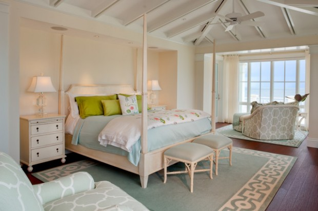 Pastel-and-Soft-Colors-for-Perfect-Relaxation-Atmosphere-in-Your-Bedroom-2-620x412.jpg