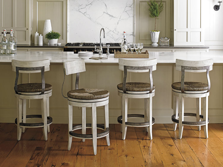 BLog-CounterStools.jpg