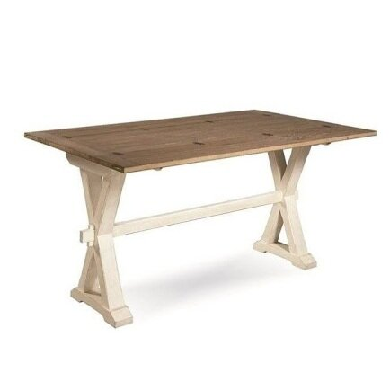 Flip Top Console Table Hildreth S Home Goods