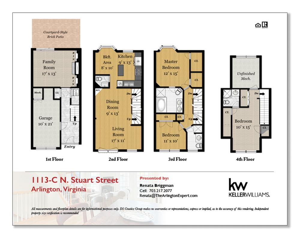 Stuart Street Floor Plan.jpg