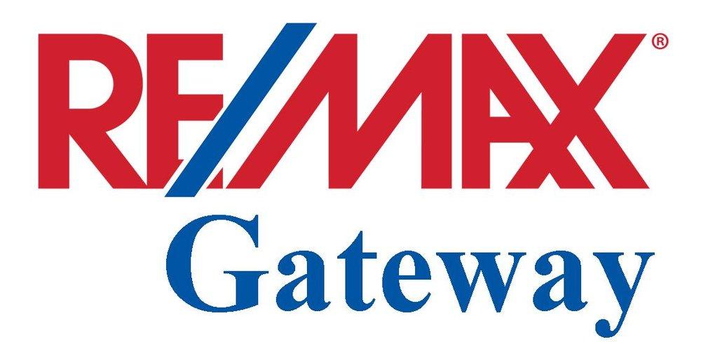 REMAX Gateway LOGO.jpg