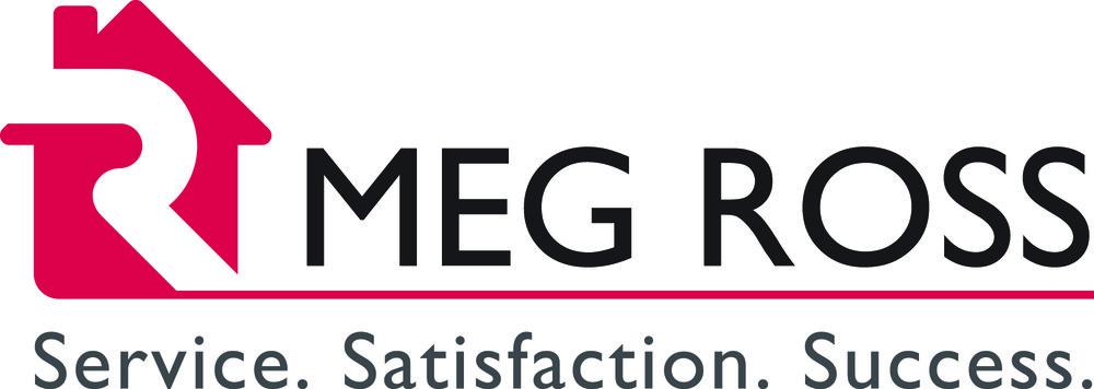 Meg Ross Logo.jpg