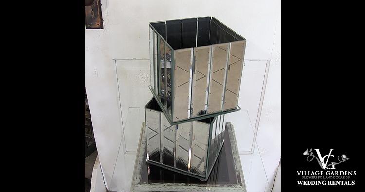 glass_21.jpg