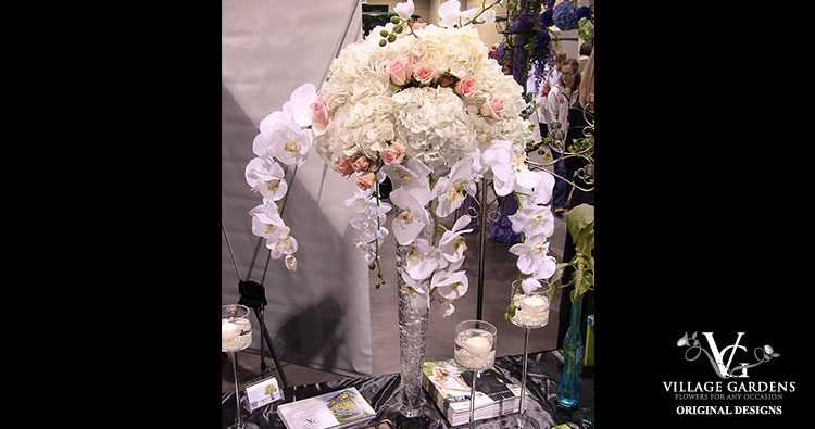 bridal_show_3.jpg