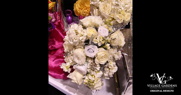 bridal_show_7.jpg