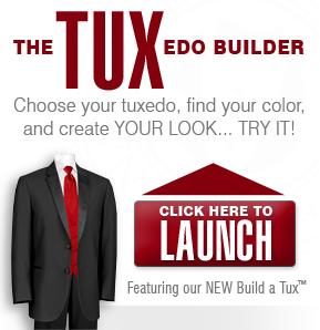 tux_builder.png