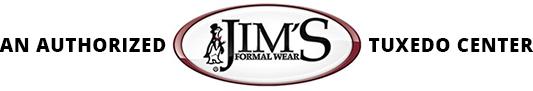 JIMS_LOGO.png