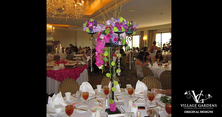 reception_full_121.jpg