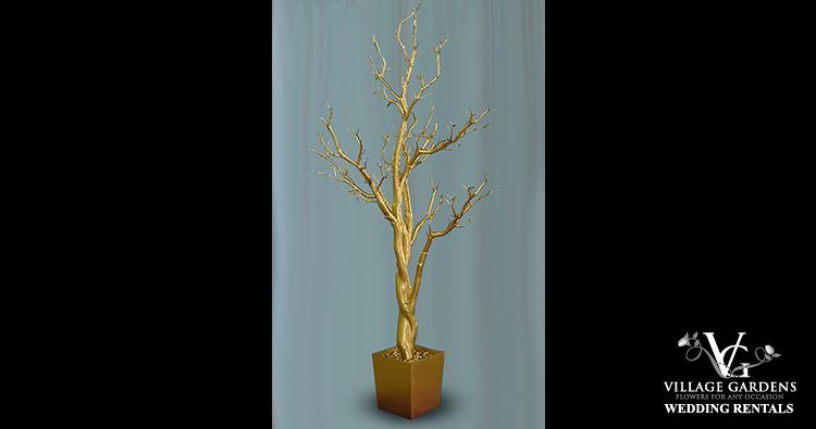 rental_tree_24.jpg