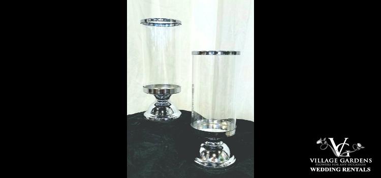 silverlantern.jpg