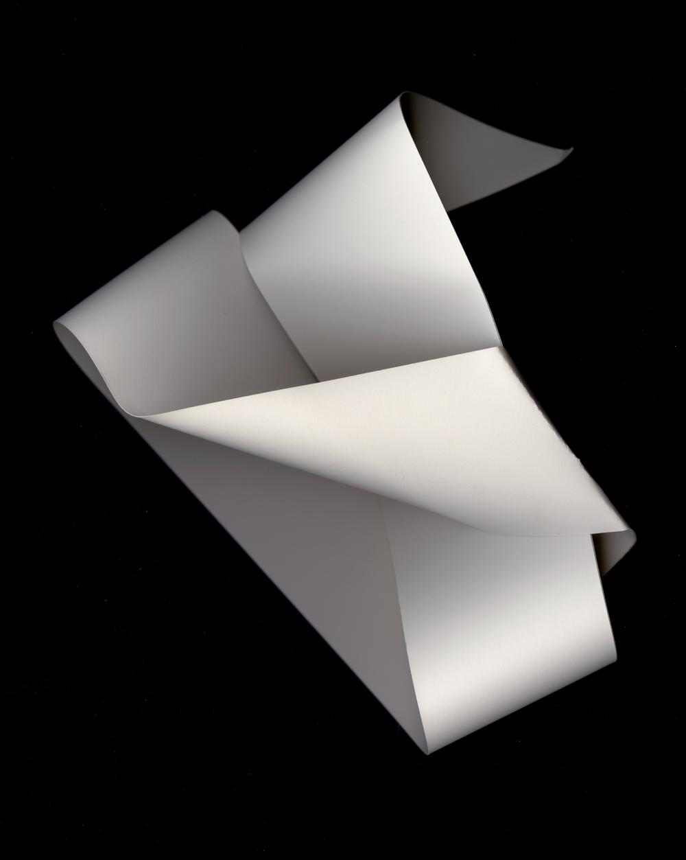 "#  11  , c-print, 40 x 32"" 2010"
