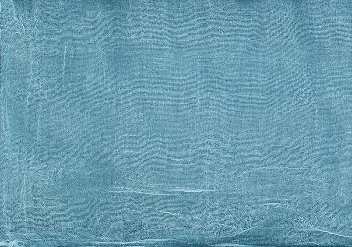 """cyan/blue inkjet print,20 x 28.5""""2008"""