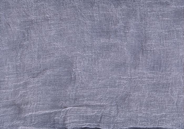 """violet inkjet print,20 x 28.5""""2008"""